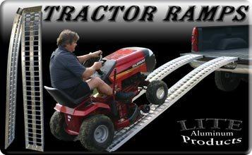 tractor_ramp2.jpg